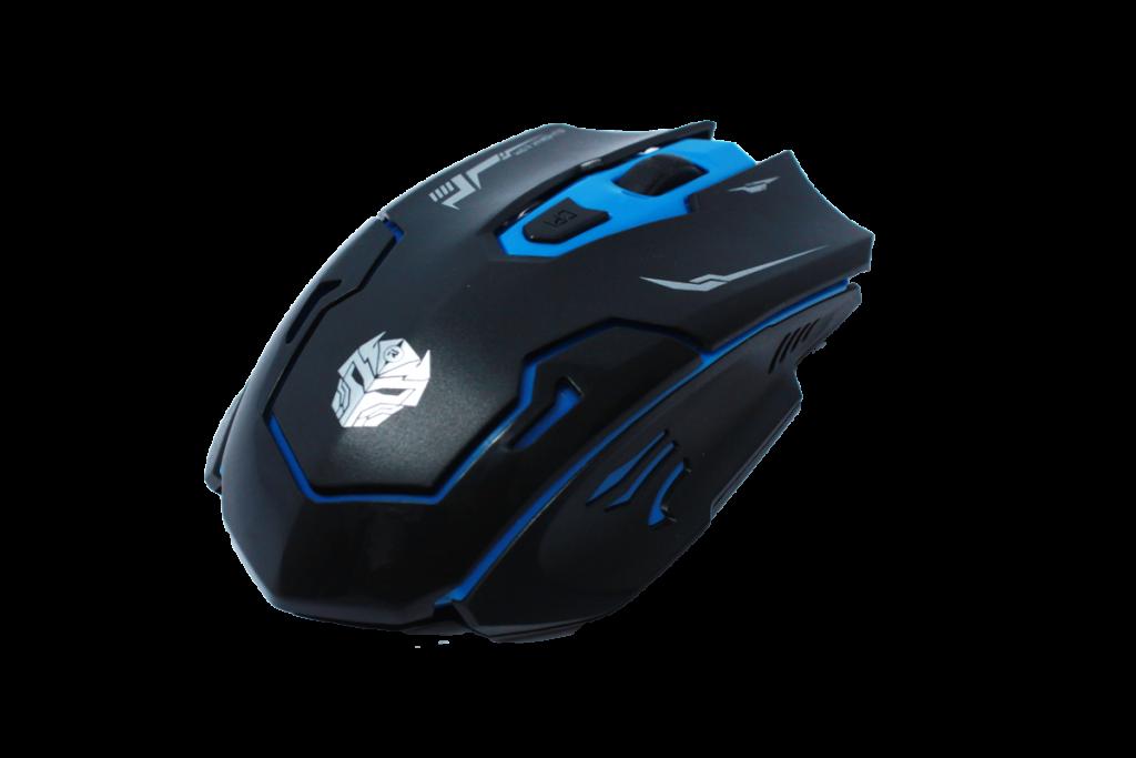 Review REXUS Warfaction VR2 Fitur VR2 01 1 1024x683