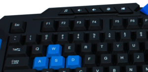 VR2 keyboard Ngga Susah! Cara Koneksikan Keyboard dan Mouse Wireless ke PC Fitur VR2 02 300x147