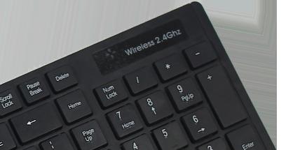 keyboard dan mouse wireless boros baterai? ini solusinya Keyboard dan Mouse Wireless Boros Baterai? Ini Solusinya Thumbnail Features RexusKM8 01