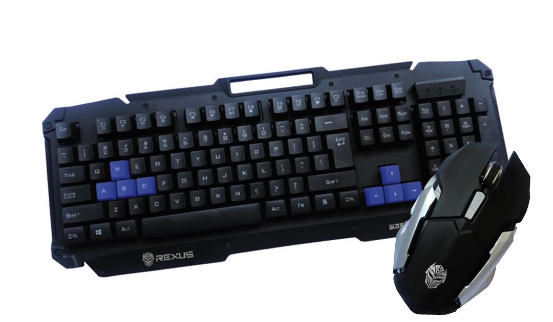 keyboard Ngga Susah! Cara Koneksikan Keyboard dan Mouse Wireless ke PC VR 2019 03 1080x630