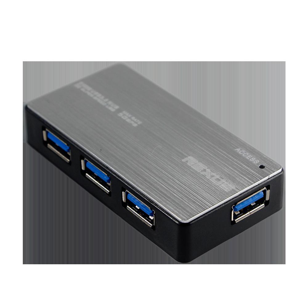 rexus rx h308 Rexus RXH 308 – USB HUB 01 19