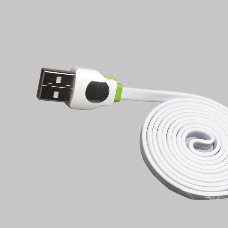 kabel data rx06