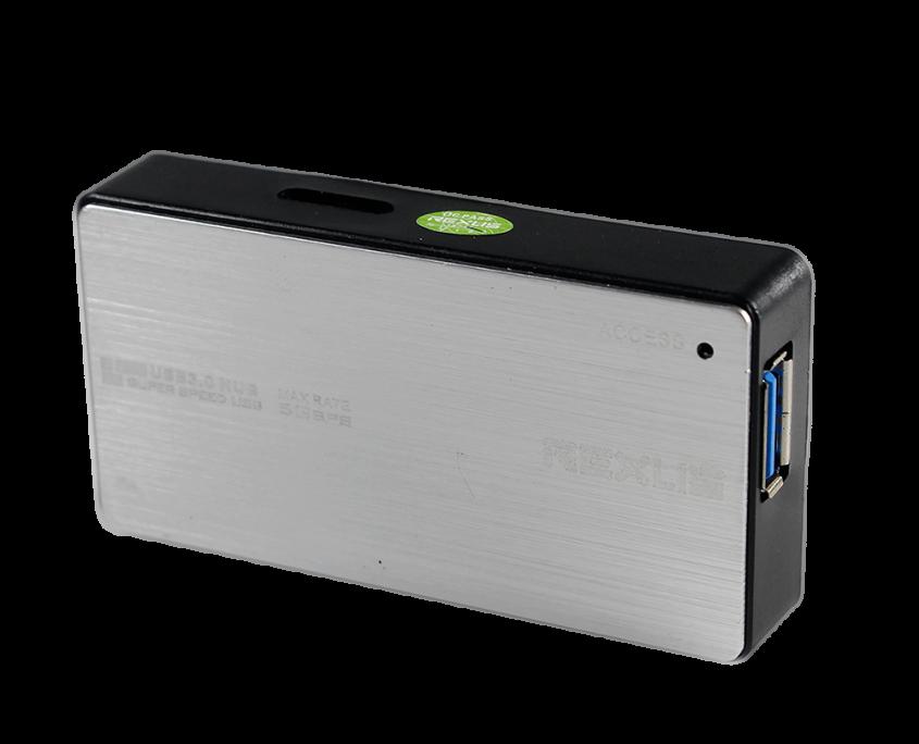 rexus rx h308 Rexus RXH 308 – USB HUB 03 17 845x684