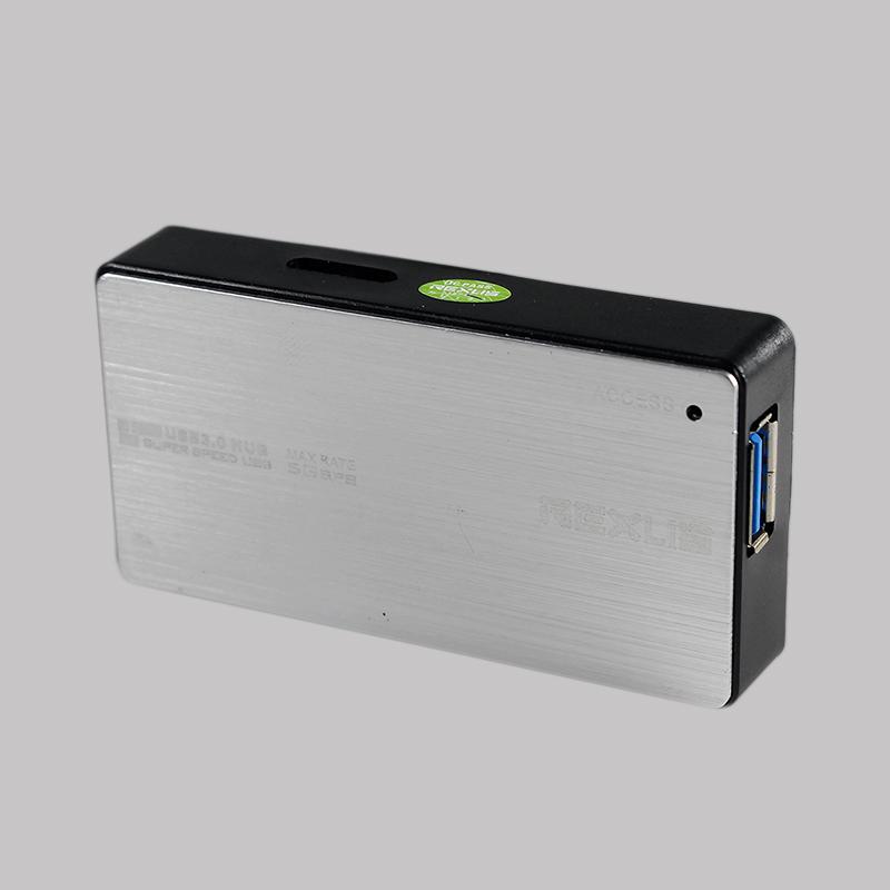 rexus rx h308 Rexus RXH 308 – USB HUB 03 18