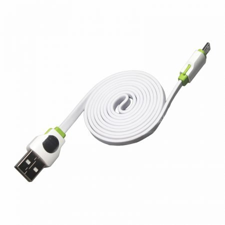 kabel data rx06