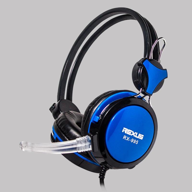 headset vonix 995