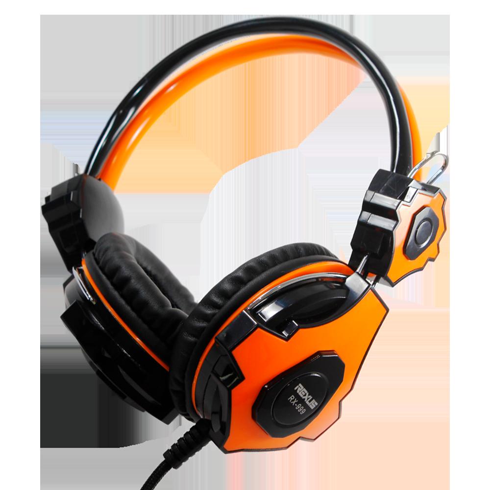headset vonix 999