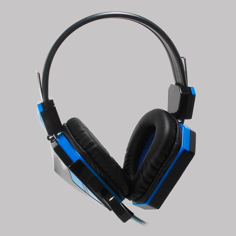 gaming headset Rexus Vonix F22 03 31