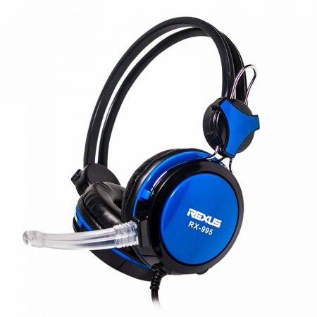 headset vonix 995 rexus gaming Gaming 04 19 450x450 rexus gaming Gaming 04 19 450x450
