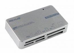 Rexus RX C308