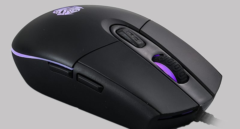mouse gaming,rexus solusi tepat atasi freeze saat bermain game Solusi Tepat Atasi Freeze Saat Bermain Game G9 01 800x430