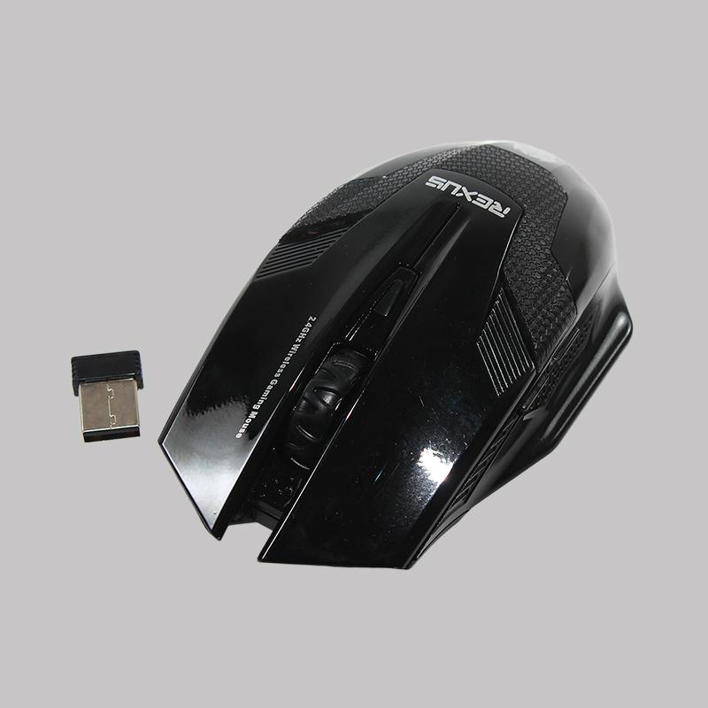 Rexus xierra s5 wireless mouse rexus,gaming mouse rexus,gaming mouse terjangkau,wireles mouse murah Menggunakan Wireless Mouse Rexus? Nih, Cara Mudah Merawatnya Rexus Xierra S5 3