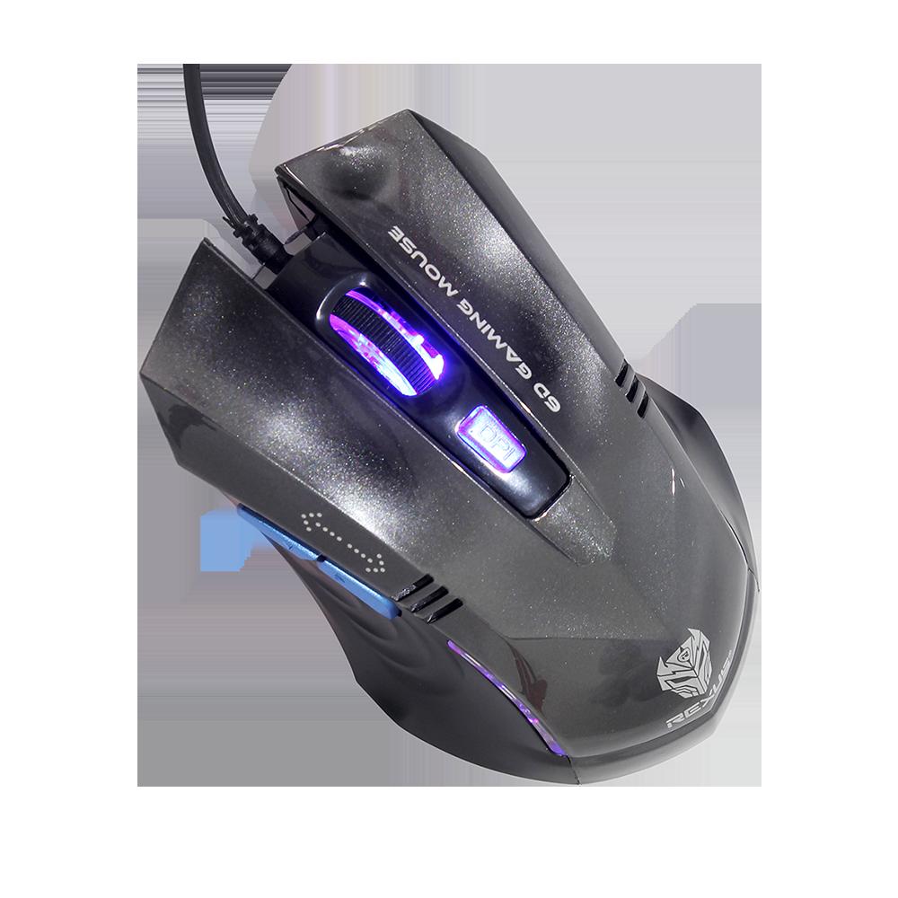 Rexus xierra g5 4 merek sensor yang paling sering digunakan di mouse gaming 4 Merek Sensor yang Paling Sering Digunakan di Mouse Gaming Rexus xierra g5 3
