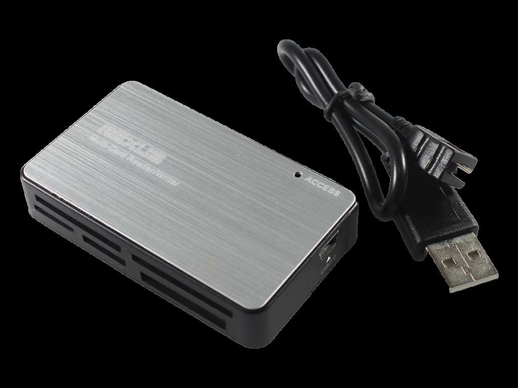 Rexus RX C208 kartu memori Kenali Tipe Kartu Memori atau Memory Card dan Cara Merawatnya agar Awet RexusRXC208 03 1024x768