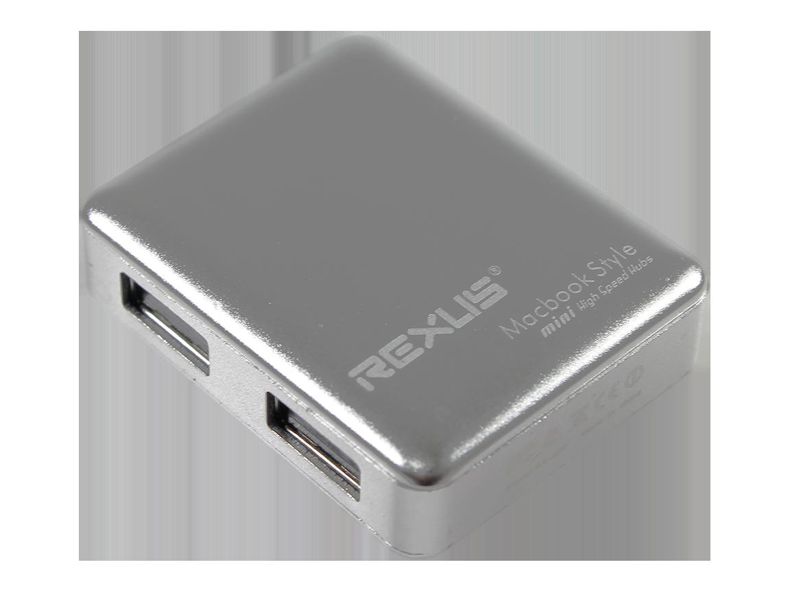 Rexus RX H20