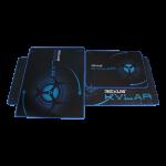 Mousepad Gaming Rexus KVLAR earphone 10 Cara Tepat Gunakan dan Rawat Earphone Gaming Agar Awet T4 Web 150x150