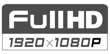 resolusi kabel hdmi kabel hdmi Memilih Kabel HDMI Tepat untuk Streaming Capture Card Rexus HD100 Thumbnail Features RexusHDMI 02