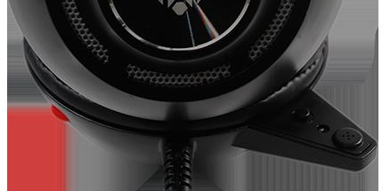 review headset rexus thundervox f35, headset gamer profesional yang sangat terjangkau Review Headset Rexus Thundervox F35: Headset Gamer Profesional yang Terjangkau Thumbnail Features VonixF35 03