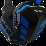 Rexus Vonix F22