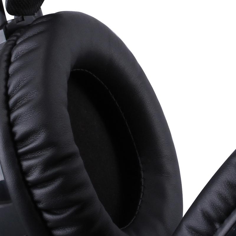 5 spesifikasi gaming headset yang harus kamu ketahui sebelum membelinya 5 Spesifikasi Gaming Headset yang Harus Kamu Ketahui Sebelum Membelinya f19 new featured product 03