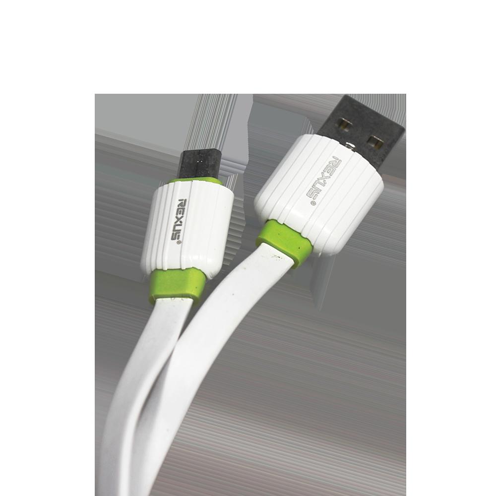 rx-05 kabel data
