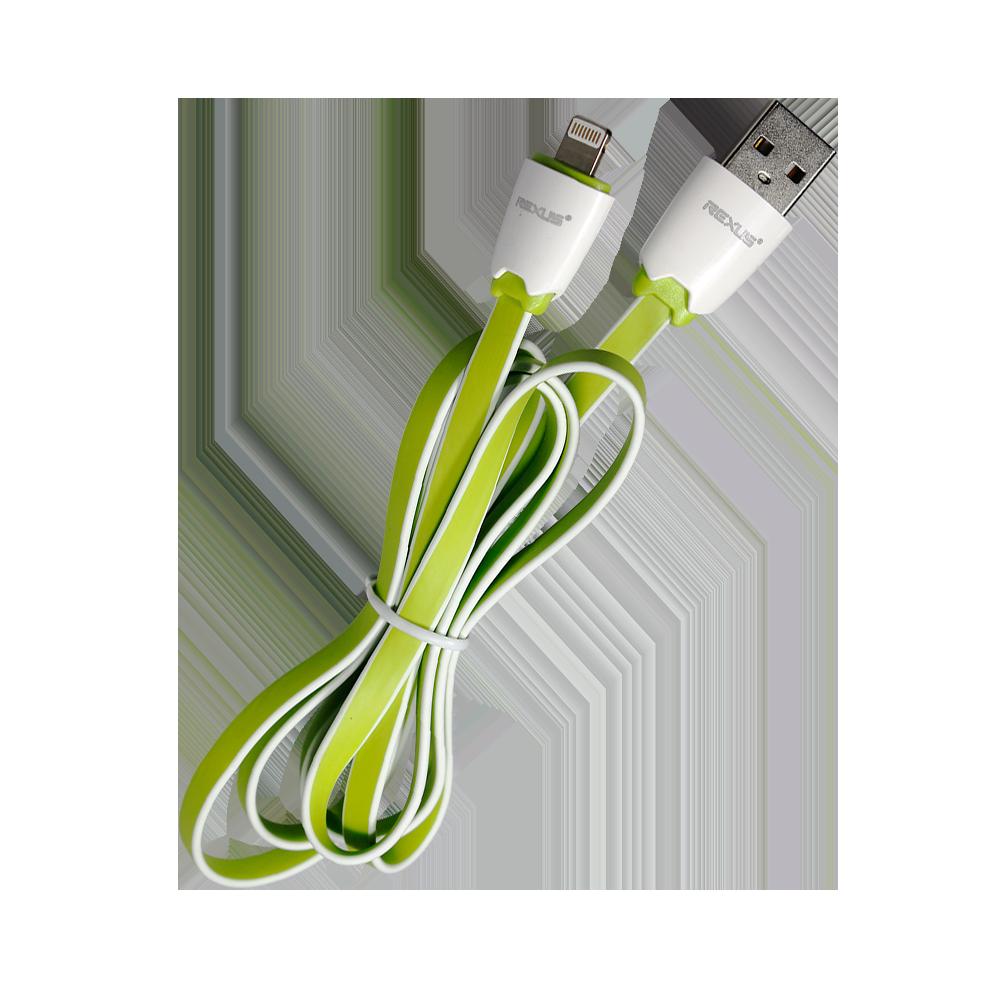rx-03 kabel data iphone