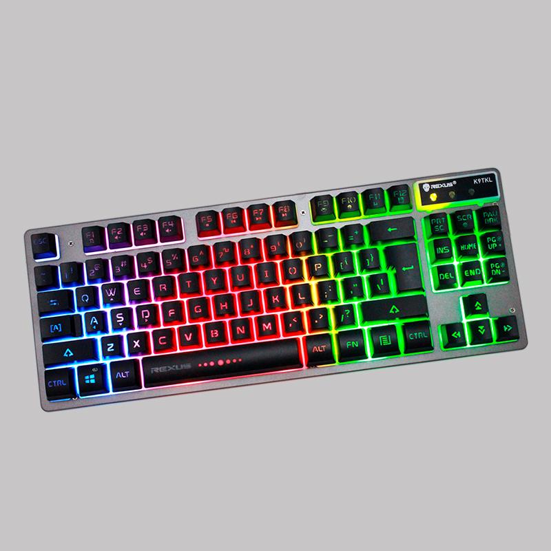 5 keyboard rexus terlaris awal 2018 5 Keyboard Rexus Terlaris Awal 2018 01