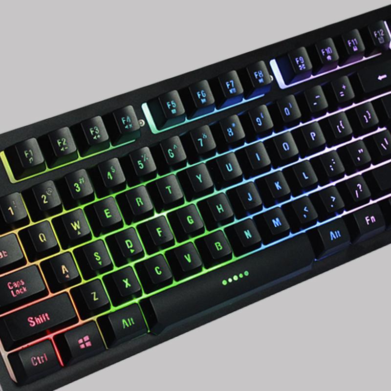 "keyboard murah meriah,keyboard kere hore,keyboard rexus fortress k9rgb,keyboard rgb terjangkau,keyboard rexus yang bagus Review Rexus K9 RGB: Fitur Berlimpah dalam Keyboard ""Kere Hore"" 02 1"