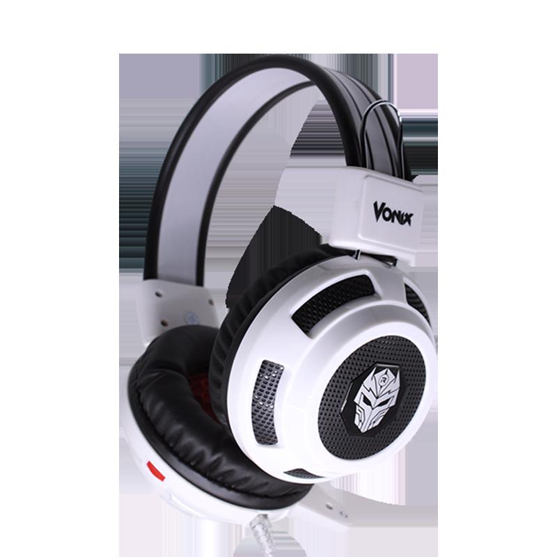 rexus vonix f26 headset rexus paling laris di pertengahan tahun 2018 Ini Dia, Headset Rexus Paling Laris di Pertengahan Tahun 2018 f26 klm Featured Images 1