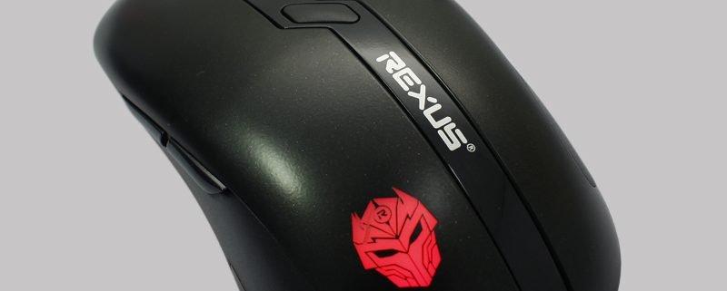 Rexus-titanix-TX2