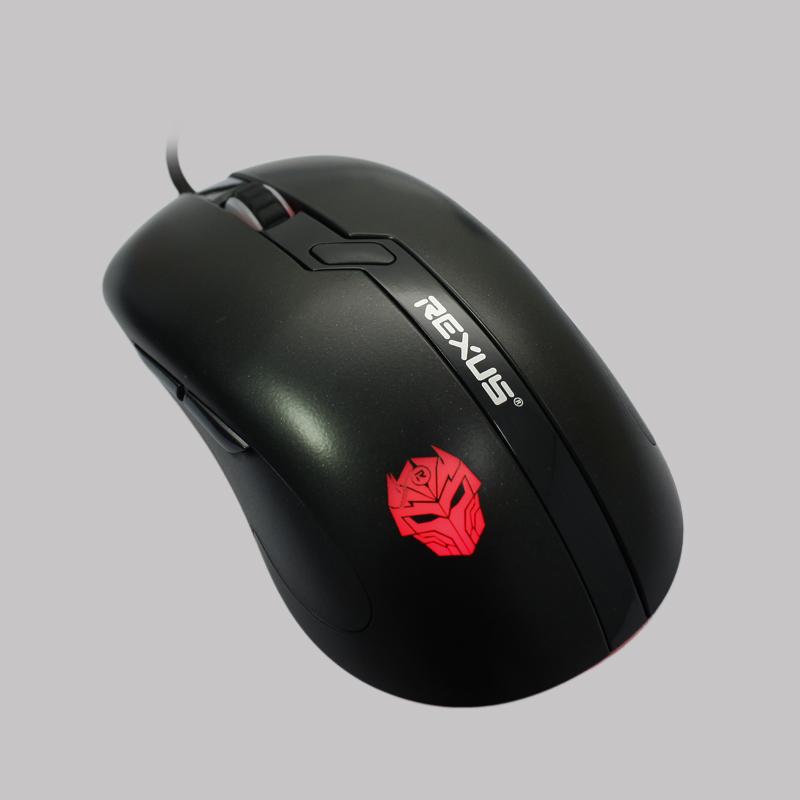 Rexus-titanix-TX2 cara memegang mouse tentukan kenyamanan bermain Cara Memegang Mouse Tentukan Kenyamanan Bermain Rexus titanix TX2 3
