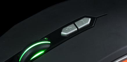 tombol dpi tombol dpi Ini Dia Fungsi Lain dari Tombol DPI pada Mouse Gaming Thumbnail Features TX3 DPI