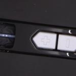 TX3 wireless Keyboad Wireless Rusak dan Ngambek? Mungkin Dia Butuh Perawatan Thumbnail Features TX3 DPI01 150x150