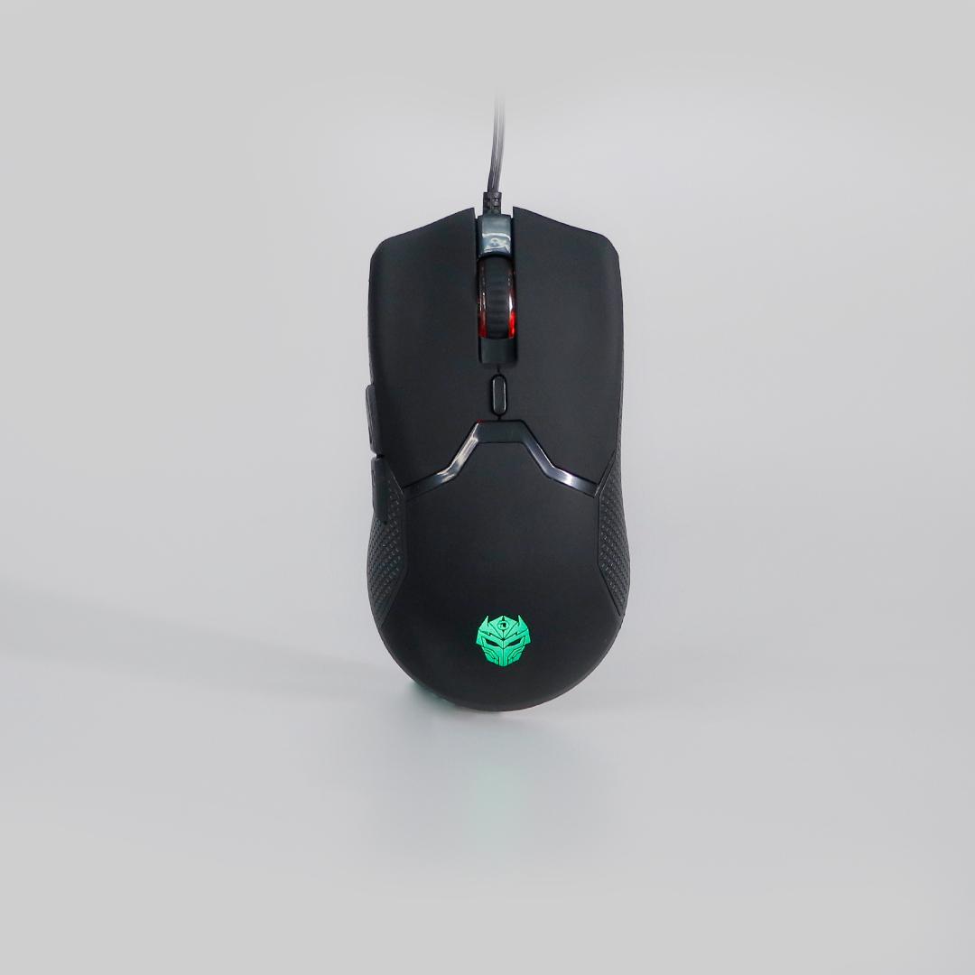 keyboard Rexus Warfaction VR1 VR1 005