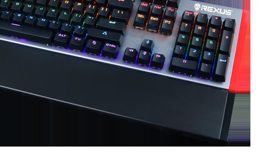 keyboard mekanikal, laptop, keyboard mekanikal untuk laptop, keyboard mekanikal terjangkau, keyboard mekanikal terbaik 5 Alasan Menambahkan Keyboard Mekanikal buat Laptop mx7