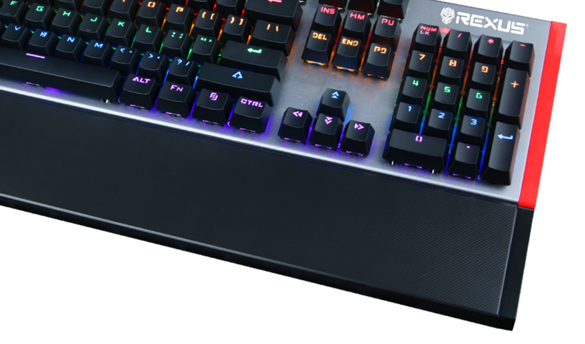 yuk, kenali istilah seputar dunia switch keyboard Yuk, Kenali Istilah Seputar Dunia Switch Keyboard mx7