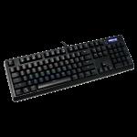 Rexus Legionare MX6 gaming mouse bikin mouse biasa tinggal kenangan? Gaming Mouse Bikin Mouse Biasa Tinggal Kenangan? 01 150x150