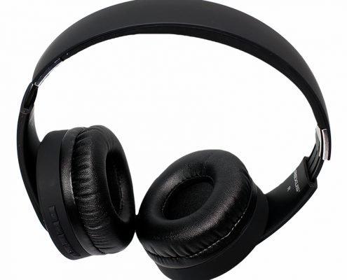 bluetooth mouse m1 headset bluetooth Rexus BT5 04 2 495x400