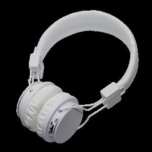Headset Bluetooth Rexus X1 headset bluetooth X1, Headset Bluetooth Murah Kualitas Mahal Template produk 1000x1dd000 300x300