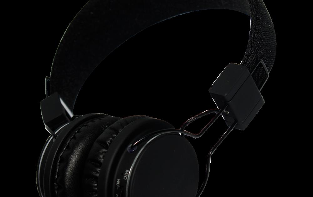 bluetooth Headset Bluetooth Versi 5.0: Lebih Cepat, Lebih Luas, Lebih Irit Template produk 100DD0x1000 1000x630