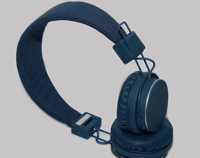 bluetooth Headset Bluetooth Versi 5.0: Lebih Cepat, Lebih Luas, Lebih Irit Template produk buat website 800x800 800x630