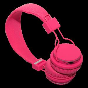 Headset Bluetooth Rexus X1 headset bluetooth X1, Headset Bluetooth Murah Kualitas Mahal Template produkFF 1000x1000 300x300