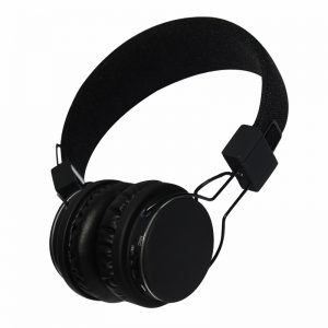 Headset Bluetooth Rexus X1 headset bluetooth X1, Headset Bluetooth Murah Kualitas Mahal Template thumbnail produk 800x800 300x300