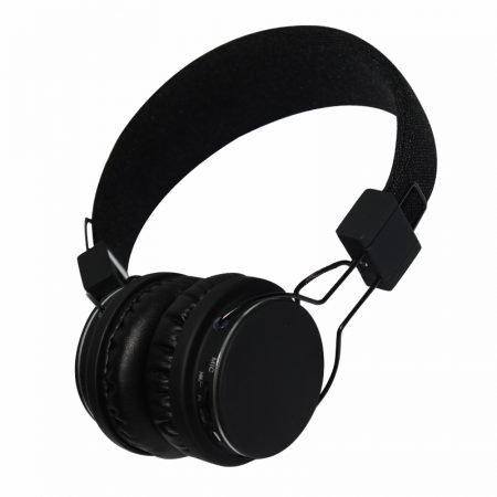 Headset Bluetooth Rexus X1 rexus gaming Gaming Template thumbnail produk 800x800 450x450 rexus gaming Gaming Template thumbnail produk 800x800 450x450