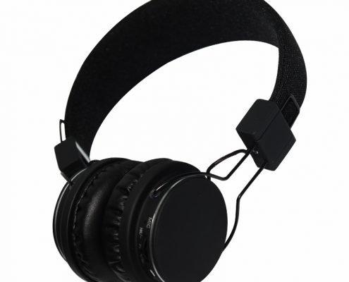 Headset Bluetooth Rexus X1 headset bluetooth Rexus BT5 Template thumbnail produk 800x800 495x400