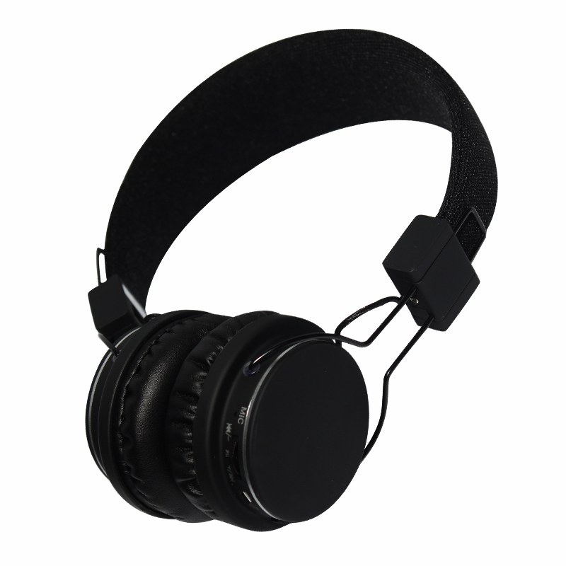 Headset Bluetooth Rexus X1  Audio Template thumbnail produk 800x800  Audio Template thumbnail produk 800x800