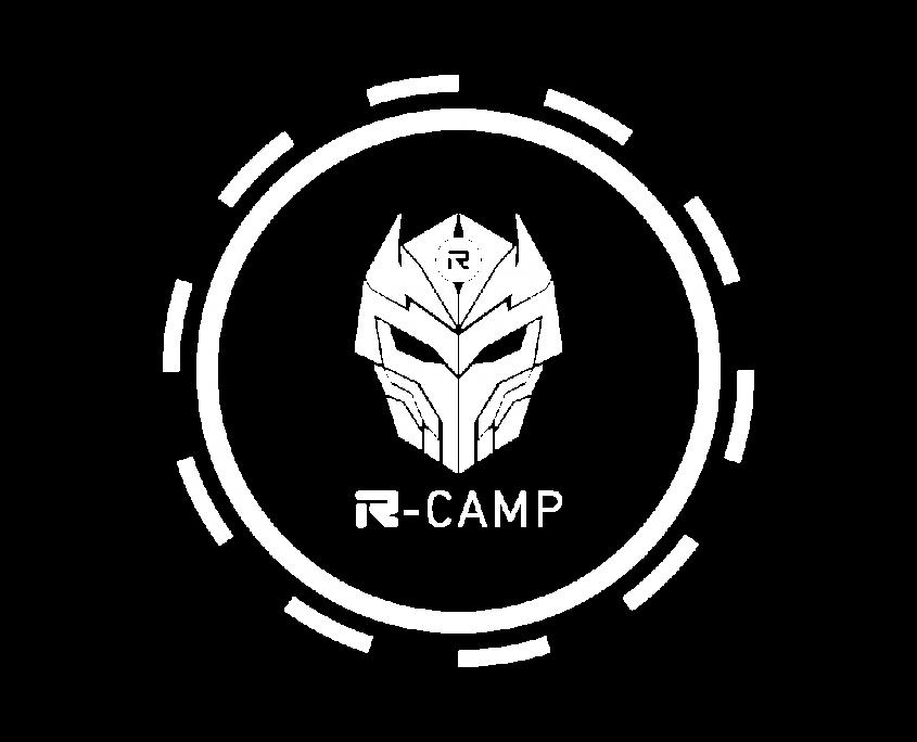 rexus camp Rexus Camp logo rcamp putih 845x684