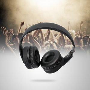 bluetooth Manfaat Penggunaan Bluetooth Low Energy atau BLE pada Produk Gaming M1 01 300x300