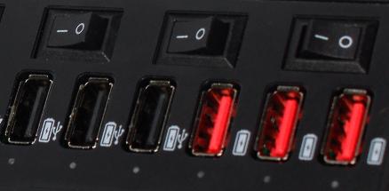 RXH322 usb Pakai USB Hub Hard Disk Tidak Terbaca? Ini Penyebab dan Solusinya RXH322 06 artikel Artikel RXH322 06