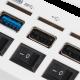 Switch Hub RXH326 earphone Waspada Begal, Ini Tips Aman Pakai Earphone Saat Bersepeda RXH326 03 80x80 earphone Waspada Begal, Ini Tips Aman Pakai Earphone Saat Bersepeda RXH326 03 80x80